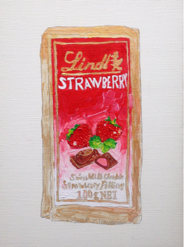 strawberry _c0184640_15463076.jpg