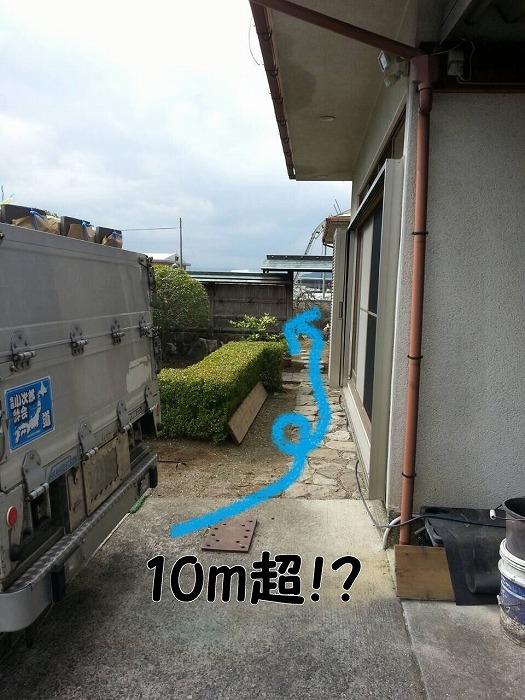 b0168041_17192035.jpg