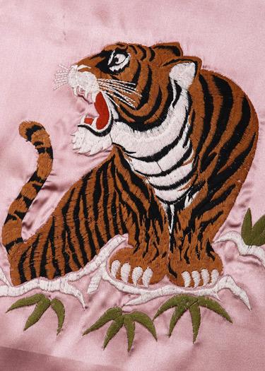 女も男も虎になれ、虎に。_d0100143_16553351.jpg