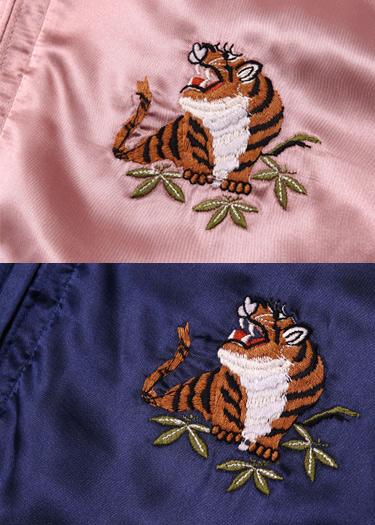 女も男も虎になれ、虎に。_d0100143_1655851.jpg