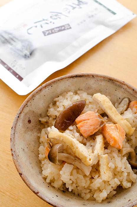 炊き込みご飯 3合レシピ_a0003650_226187.jpg