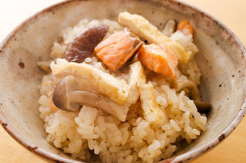 炊き込みご飯 3合レシピ_a0003650_227790.jpg