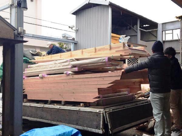 ジャパン建材フェア いよいよ来週に迫る_c0019551_18153069.jpg