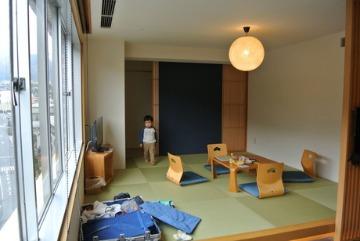 おそるべし杉乃井ホテル_d0143957_9394064.jpg