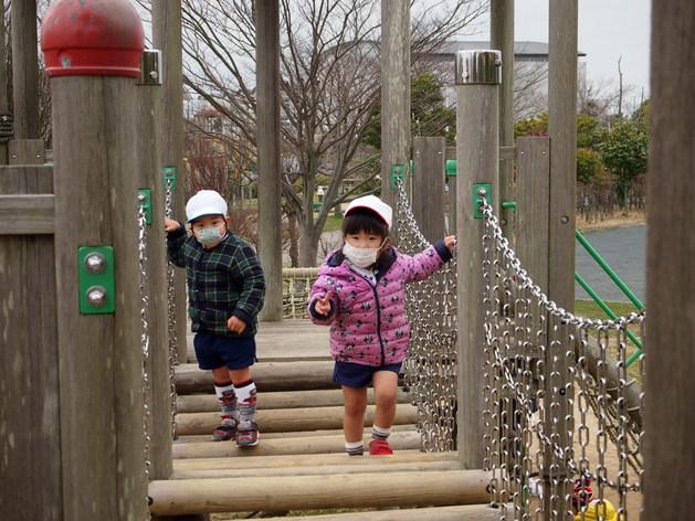 園外保育(ちゅーりっぷ)_b0233868_16212943.jpg