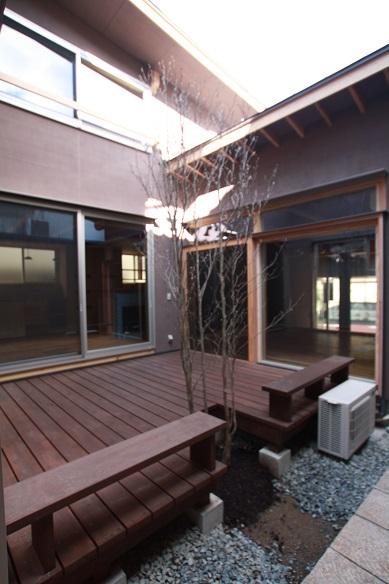 完成住宅見学会のお誘い_c0084368_17521936.jpg