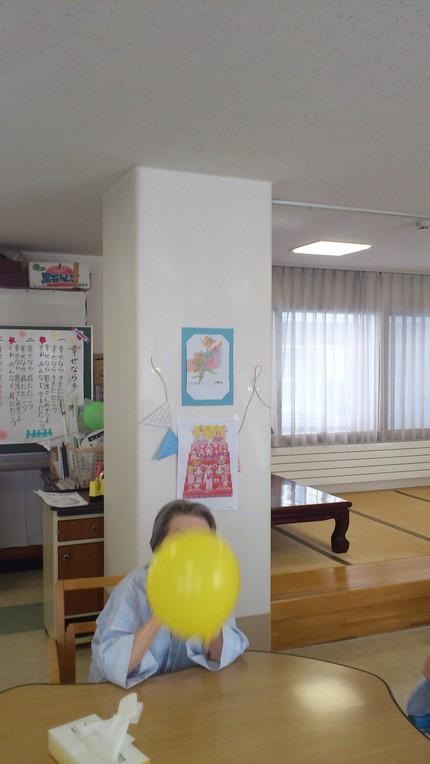 ひな祭りとお茶会_b0159098_18511525.jpg