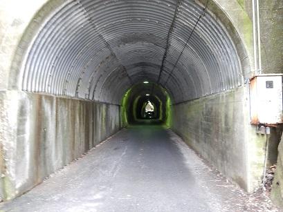 奇怪トンネル 発見_e0077899_8442882.jpg