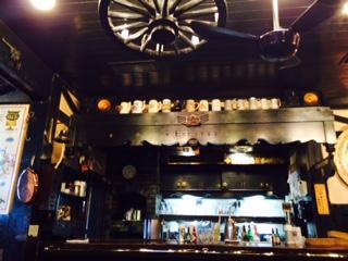 お昼神戸遊び。_a0050302_3451055.jpg