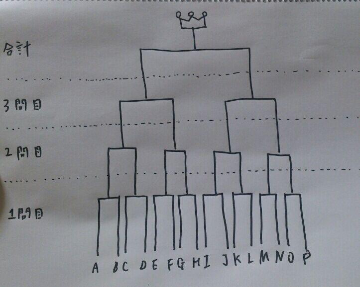 a0293802_19435339.jpg