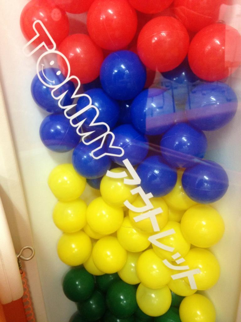 3月12日(土)☆TOMMYアウトレット☆100万円以下専門店♪♪_b0127002_16451652.jpg