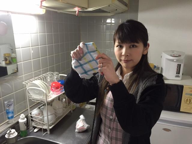 3月12日(土)☆TOMMYアウトレット☆100万円以下専門店♪♪_b0127002_16455216.jpg
