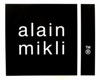 alian mikli-アランミクリ-laser tatoo collection A03024 をご紹介致します♪ by 塩山店_f0076925_15480889.jpg