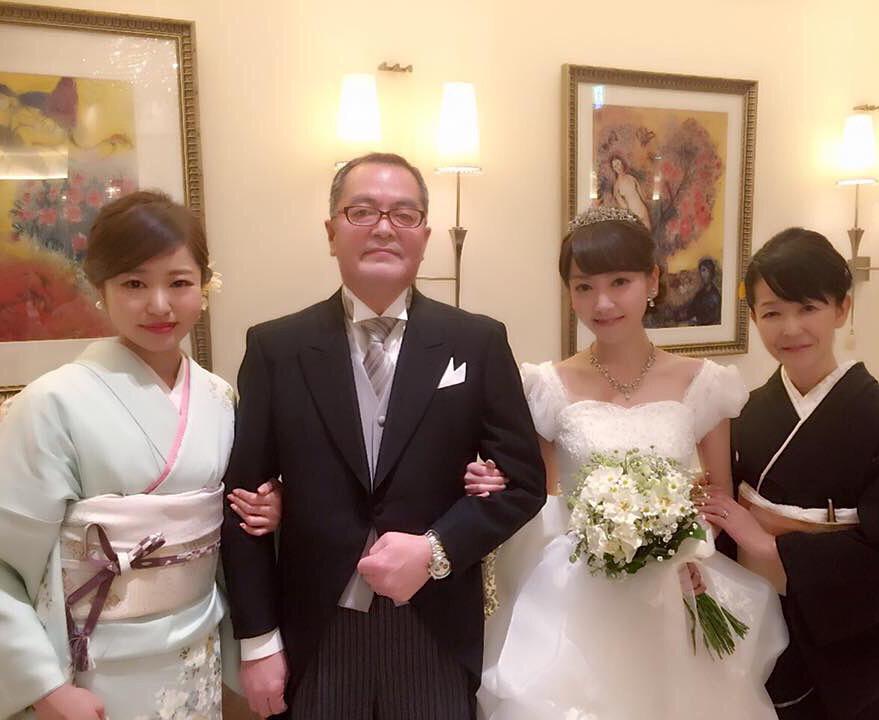 結婚しました。と、ごはんのこと_a0175328_13005899.jpg