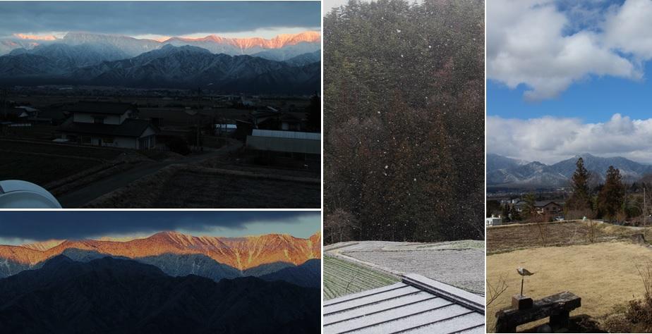 山に影法師_a0212730_23222660.jpg
