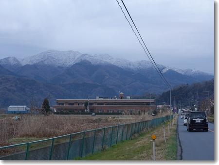 寒く、天気も悪く。_c0147448_18565097.jpg
