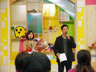テレビタ特派員総会に行ってきました!!_a0254656_16544815.jpg