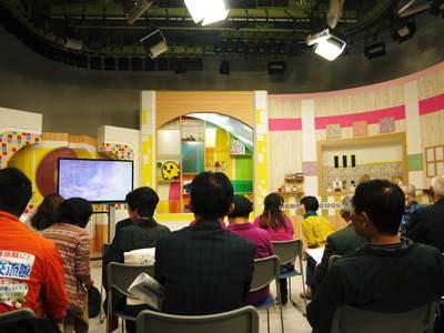 テレビタ特派員総会に行ってきました!!_a0254656_17284758.jpg