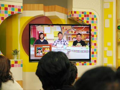 テレビタ特派員総会に行ってきました!!_a0254656_17551371.jpg
