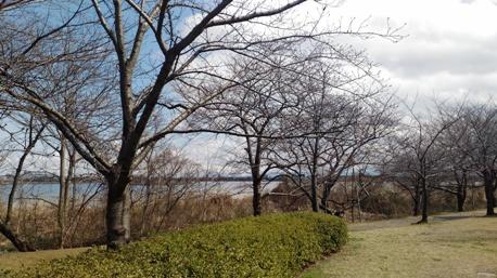 竹野博さん水彩画展へ_c0190960_2261825.jpg