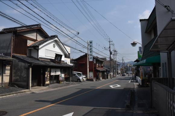 京都郡部の花街 中編_f0347663_17401557.jpg