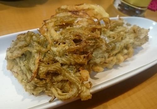 琉球小料理 つぼや_c0100865_16172271.jpg