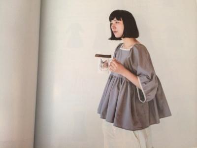 pot & tea 松井翠さんの本_e0315178_13055011.jpg