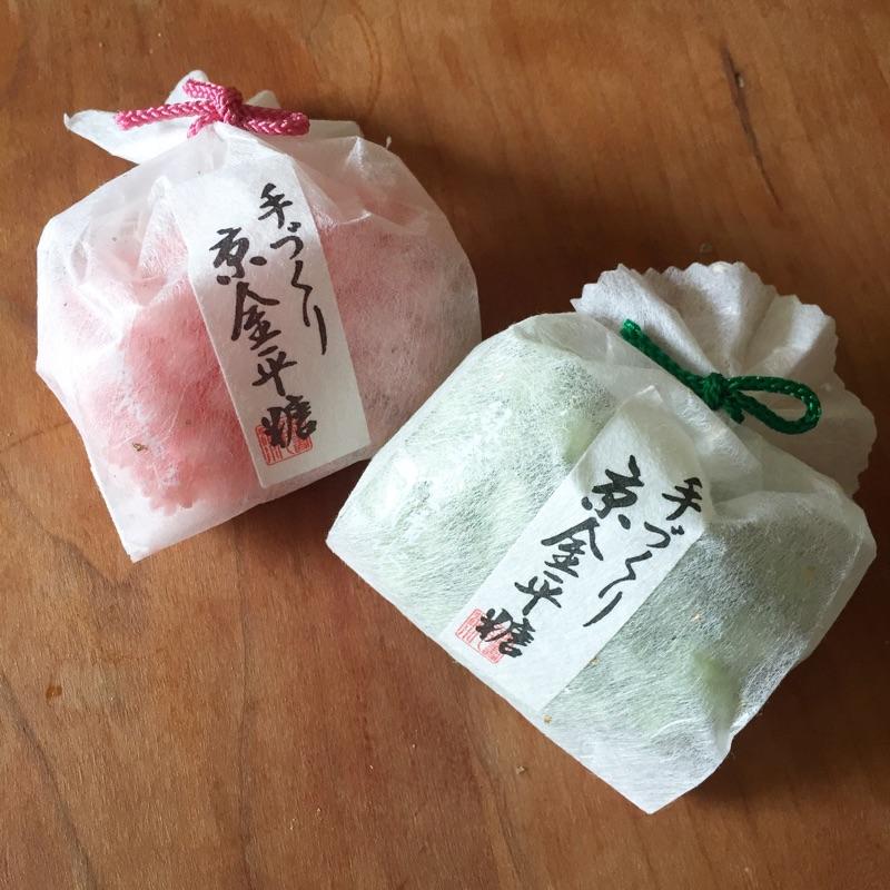 京都伊勢丹に行ってまいりました_f0009782_12481047.jpg