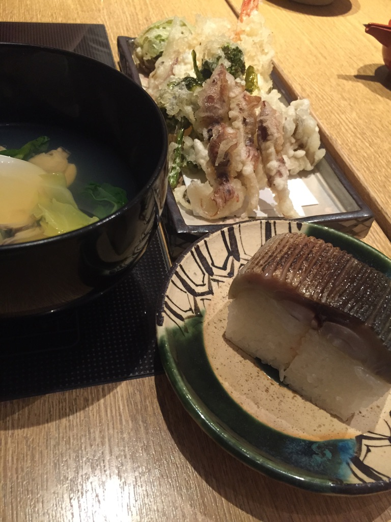 京都伊勢丹に行ってまいりました_f0009782_12532884.jpg