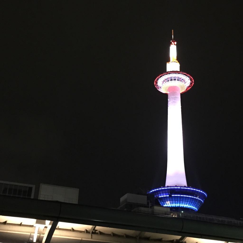 京都伊勢丹に行ってまいりました_f0009782_1254133.jpg
