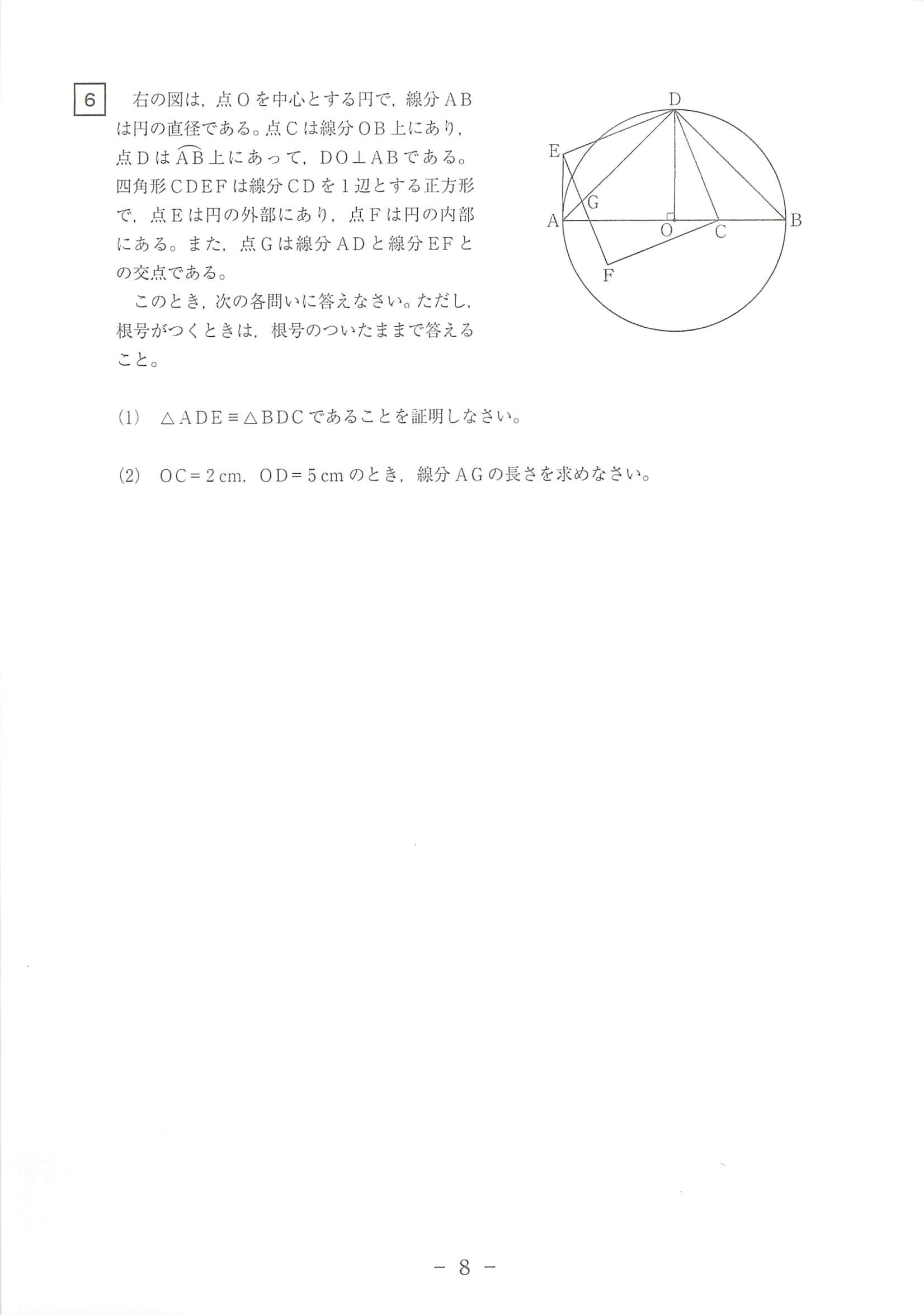 b0183583_20125540.jpg