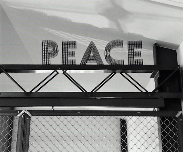 岡山県のアンティーク・古道具・骨董品出張査定買い取り_d0172694_17363993.jpg