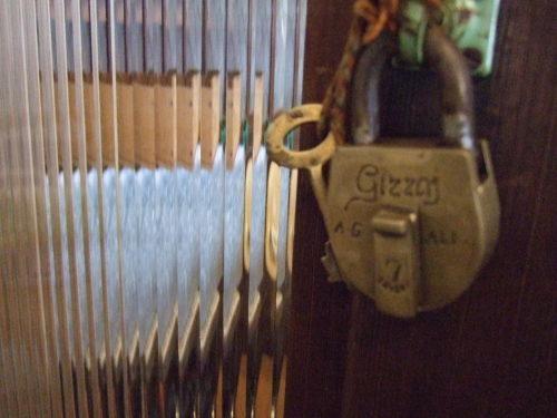 岡山県のアンティーク・古道具・骨董品出張査定買い取り_d0172694_17432005.jpg
