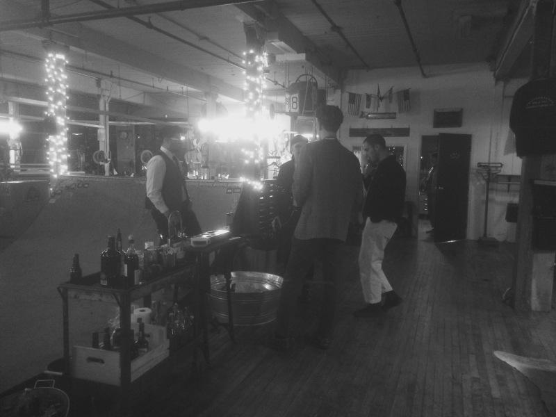 Knickerbocker St Patrick\'s Day party in Brooklyn_b0357502_22392405.jpeg