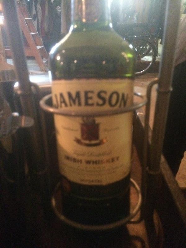 Knickerbocker St Patrick\'s Day party in Brooklyn_b0357502_22430380.jpeg