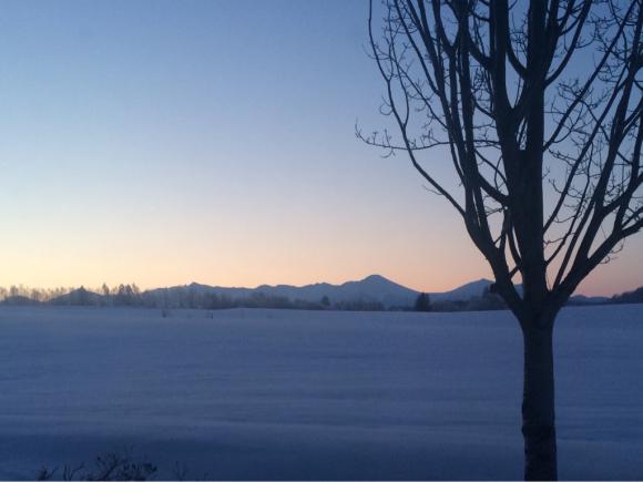 素敵な冬景色。_f0096216_08570059.jpg