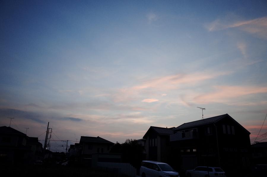 空。_e0135024_2144854.jpg