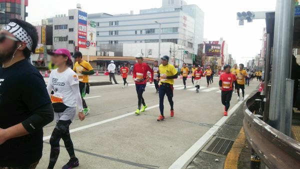 名古屋ウィメンズマラソン_e0231624_15451494.jpg