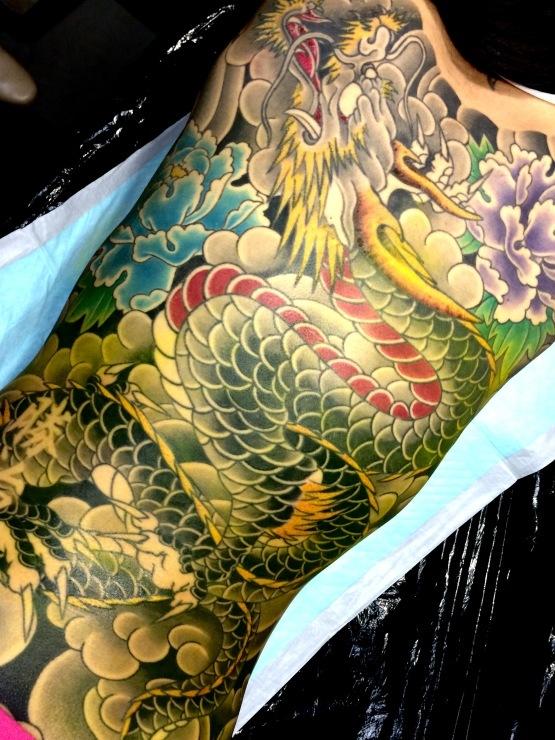 奈良和彫り 奈良刺青_a0164633_23084754.jpeg
