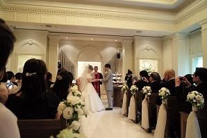 浅野先生のご結婚その2_c0346934_20543187.jpg