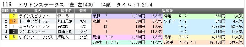 c0030536_18385143.jpg