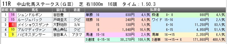 c0030536_18392912.jpg
