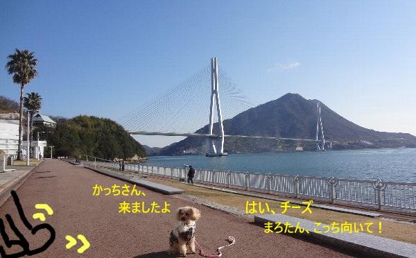 b0149340_13584996.jpg