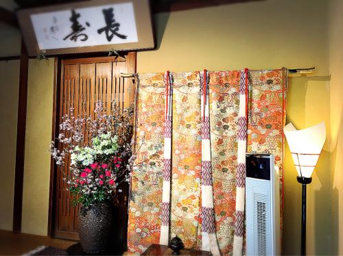 柿安  本店_e0292546_08270314.jpg
