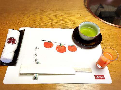 柿安  本店_e0292546_08270423.jpg