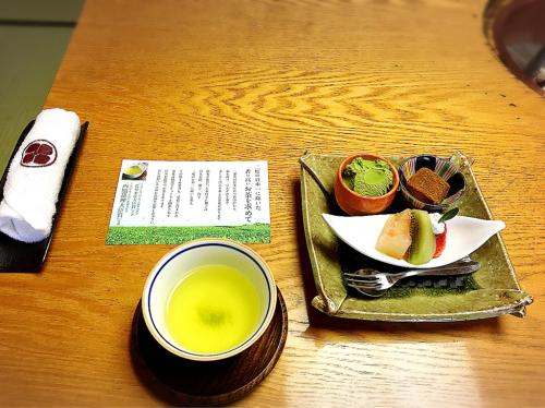 柿安  本店_e0292546_21520847.jpg