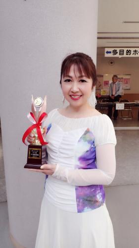 ダンスフェア in三重 2016_e0292546_22483182.jpg