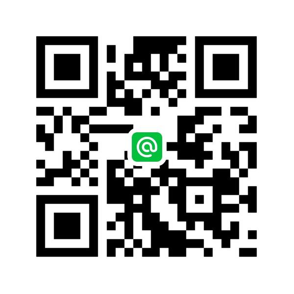 e0137649_21175273.jpg