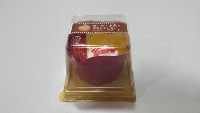 月刊 Fruits Life No.42_a0347953_11362620.jpeg