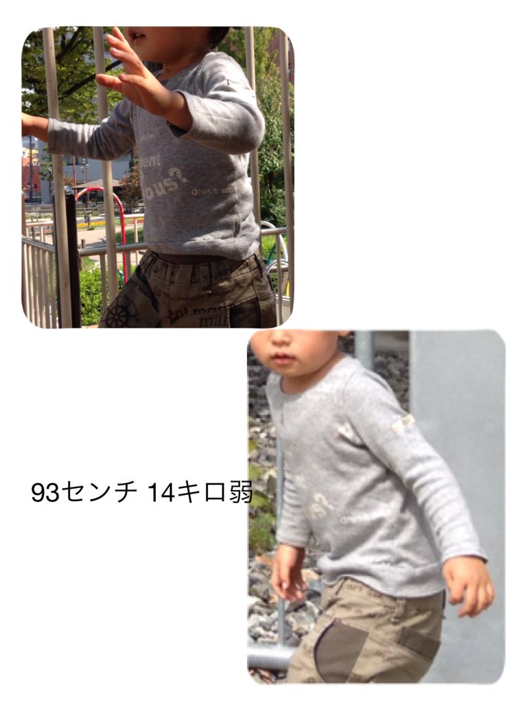 a0116866_21035871.jpg